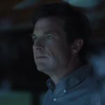 'Ozark' é renovada pela Netflix para a 2ª temporada
