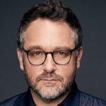 Colin Trevorrow não é mais o diretor de 'Star Wars: Episódio IX'