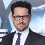 J.J. Abrams é oficialmente o novo diretor de 'Star Wars: Episódio IX'