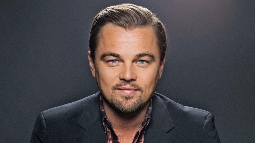 Leonardo DiCaprio está sendo cotado para interpretar 'Coringa' em filme solo do vilão