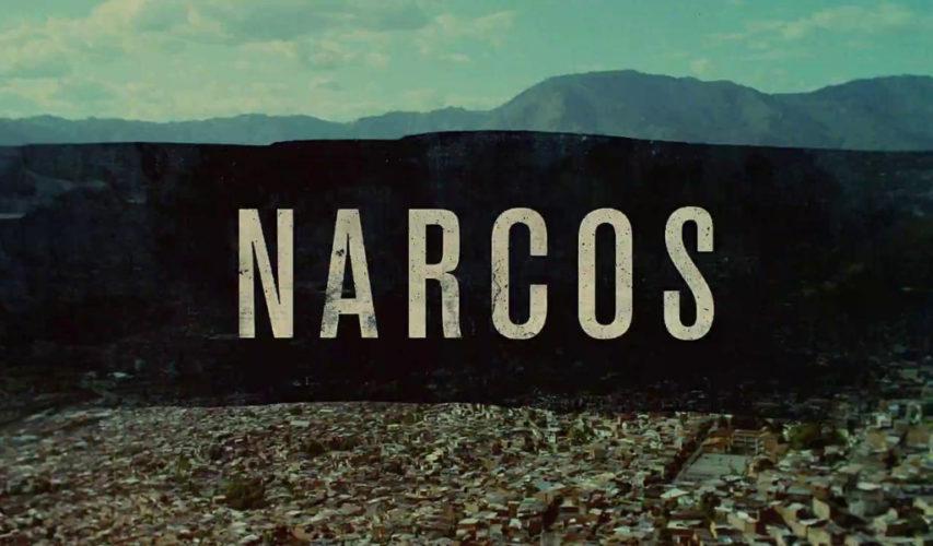 Narcos e o fracasso da guerra às drogas