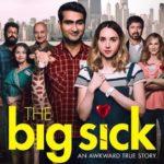 O choque cultural na pós-modernidade de The Big Sick