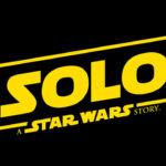 Diretor revela o título oficial do próximo filme derivado de Star Wars