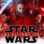 Star Wars: Os Últimos Jedi   Novo trailer coloca em dúvida as decisões de seus personagens