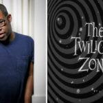 Jordan Peele está desenvolvendo o reboot da série 'Twilight Zone' para o canal CBS