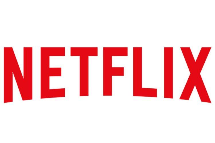 Lista   Sete filmes ótimos na Netflix