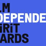 Confira os indicados ao Independent Spirit Award 2018