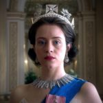 Segunda temporada de 'The Crown' ganha novo trailer e data de lançamento