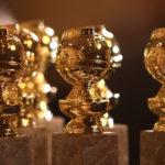 Globo de Ouro 2018 | Confira os indicados