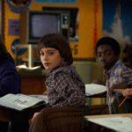 Netflix | Stranger Things é renovada para 3° temporada