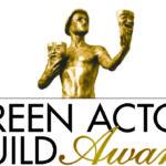 SAG Awards 2018 | Confira os indicados