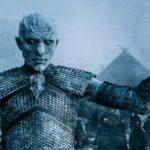 8ª temporada de 'Game of Thrones' estreia em 2019, afirma HBO