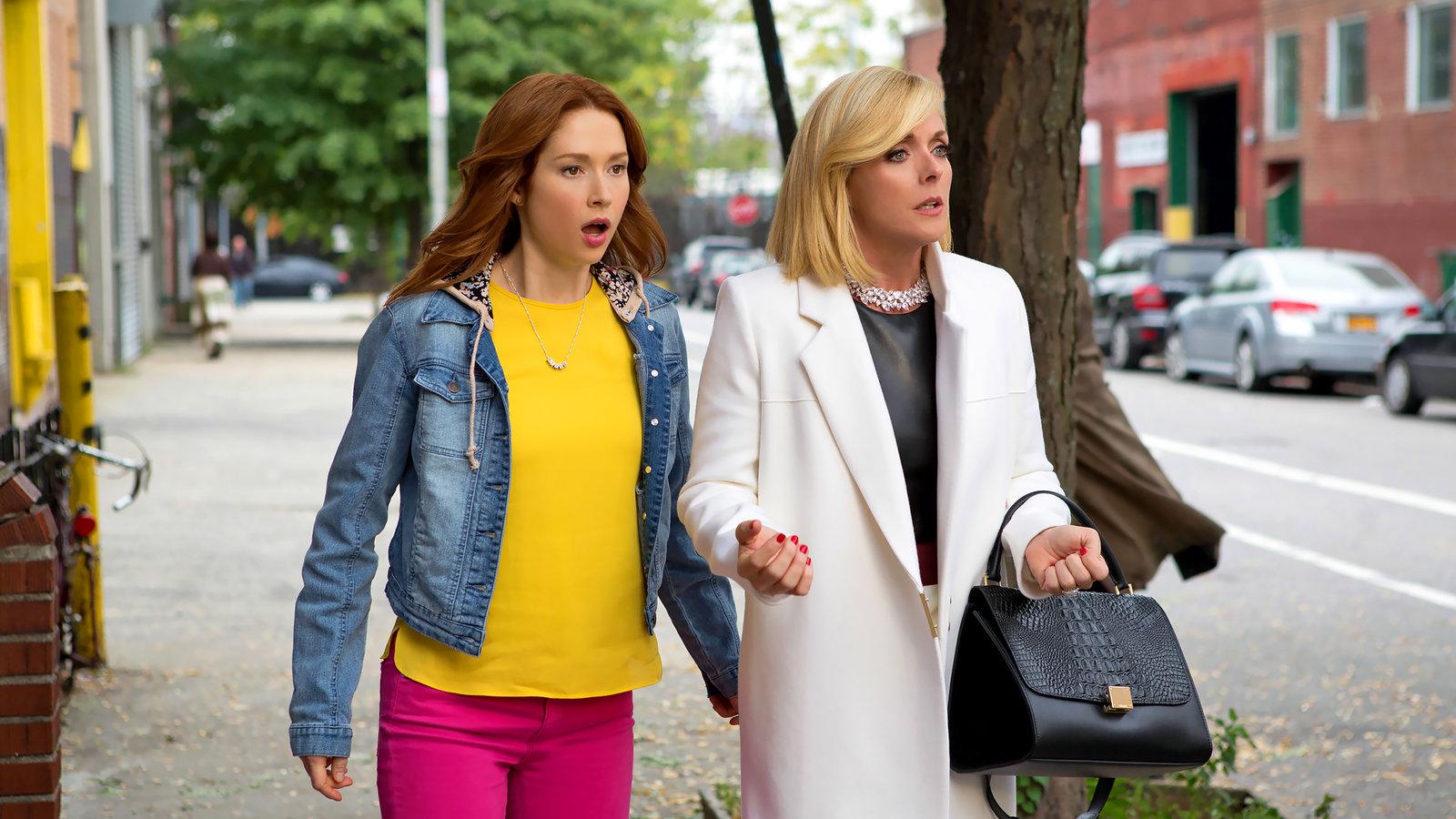 Netflix | 'Unbreakable Kimmy Schmidt' ganhará episódio interativo - cine