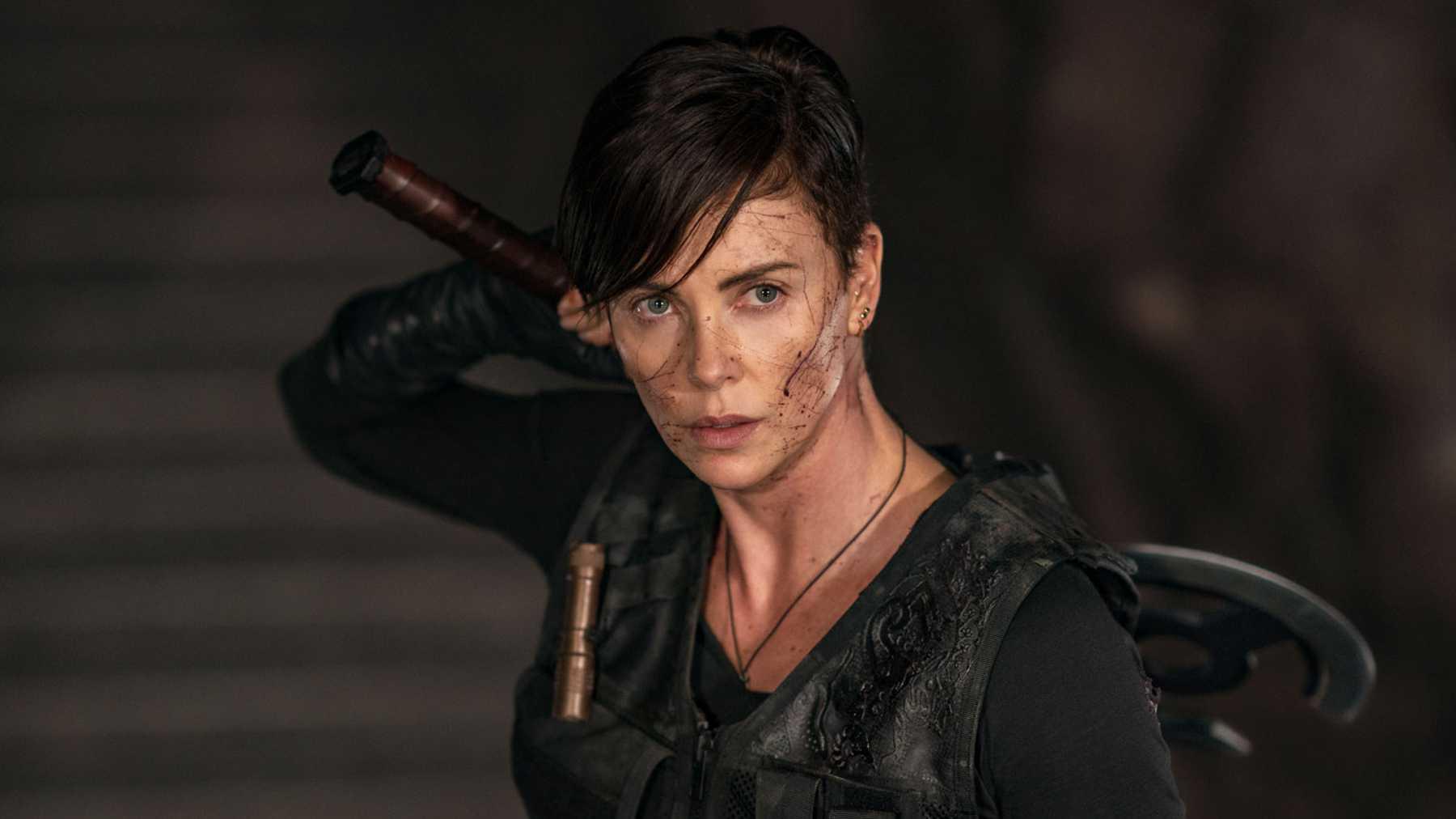 Netflix oferece assinatura vitalícia a quem vencer jogo sobre 'The ...